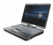 HP EliteBook 2740P ► Touchscreen, Core i5 2.53Ghz, 2GB DDR3, 160 GB, 12.1″ LED