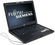 Fujitsu T1010 + Touchscreen►Intel Core 2 Duo, 2GB DDR3, 64 GB SSD, 13.3″ LED